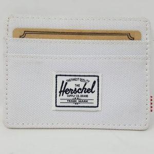 Herschel Supply Company